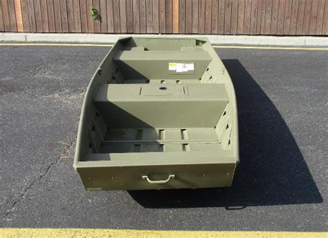 Tracker Utility Boats by Used Tracker Boats Utility Boats For Sale Page 1 Of 2