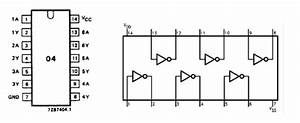 Activity 20  Cmos Amplifier Stages  Analog Devices Wiki