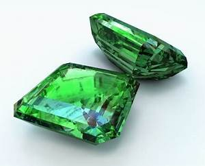 May Birthstone - Emerald | Birthstone Zodiac