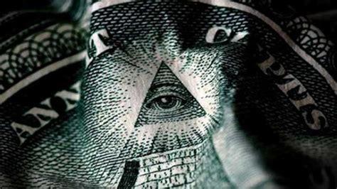 Les Illuminati Les Illuminati
