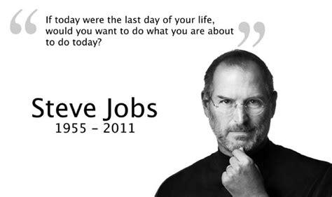 success quotes  entrepreneur