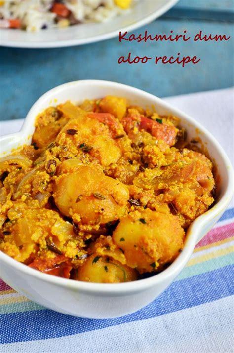 Best 25+ Aloo Recipes Ideas On Pinterest  Indian Potato