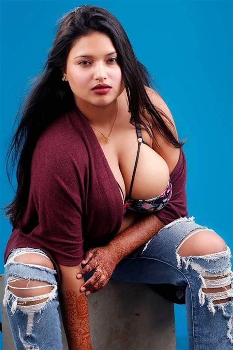 yipdeer indian beauty  hotty   india beauty boobs sexy