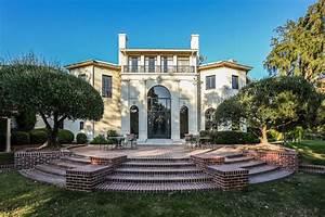 Garage Di Marino : italian palladian villa 17 000 000 pricey pads ~ Medecine-chirurgie-esthetiques.com Avis de Voitures