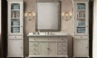 bathroom restoration ideas decoration ideas bathroom ideas restoration hardware