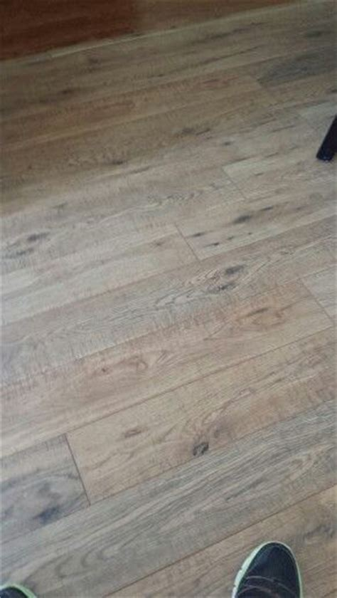 armstrong flooring nashville pergo nashville oak love the rustic modern farmhouse feel farmhouse dining room in