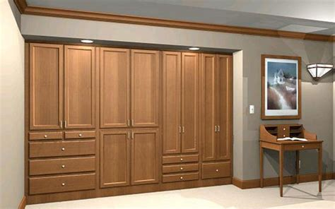 Bedroom Cabinet Design Ideas Pictures by How To Design Bedroom Cabinets Blogbeen