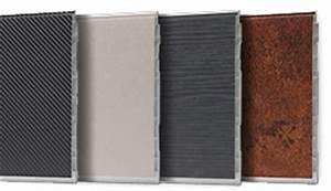 Profilbretter Kunststoff Aussen : aussenfassaden aus kunststoff von profildekor ~ Watch28wear.com Haus und Dekorationen