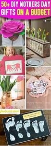 Love Hand Print Sign   Childhood, Homemade and Gift