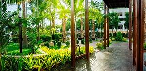 jomtien palm beach hotel resort bewertungen fotos With katzennetz balkon mit pattaya palm garden