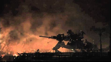 armored core hd wallpapers  background images stmednet