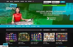 play online casino games £10 no deposit bonus sky vegas