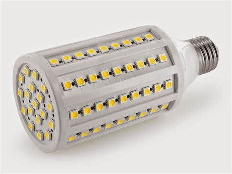 can you use led light bulbs outside urbia me