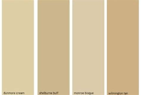 Beige Wandfarbe Farbpalette by Stylish Home Greige Interiors Mylusciouslife Paint