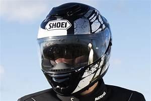 Casque Shoei Gt Air : christophe a test pour vous le casque shoei gt air dafy the blog ~ Medecine-chirurgie-esthetiques.com Avis de Voitures