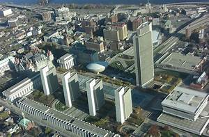 Empire State Plaza - Wikipedia
