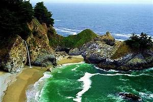 15 best and cheap honeymoon destinations with pictures With honeymoon spots in california