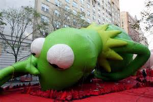 what time does the macy s parade start myideasbedroom