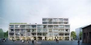 Architekten In Karlsruhe : steimle architekten ~ Indierocktalk.com Haus und Dekorationen