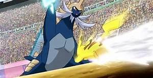 pokemon; best wishes starter pokemon gif | WiffleGif