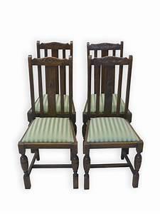 Ebay Stühle Gebraucht : st hle stuhl sitzm bel antik historismus um 1920 eiche 2480 ebay ~ Markanthonyermac.com Haus und Dekorationen