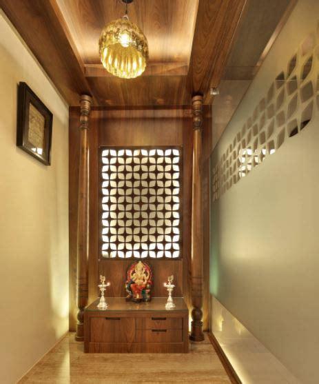 beautiful pooja room designs  ideas home makeover