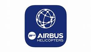 Applications - Airbus Helicopters