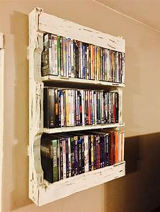 best 25 rustic wall shelves ideas only on pinterest diy With kitchen cabinets lowes with diy pallet wall art