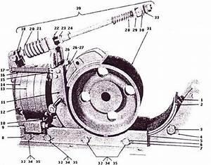 Westinghouse Canada 23 U0026quot  Tm Brakes  U0026 Parts