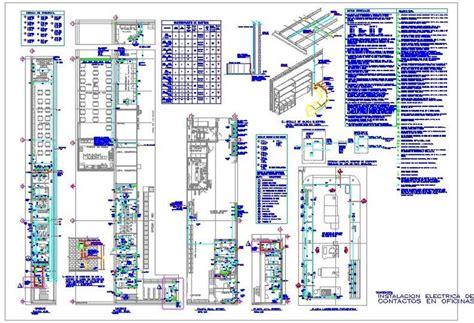 relazione tecnica capannone industriale progetto elettrico impianti elettrici