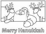 Hanukkah Coloring Pages Dreidel Merry Jewish Printable Holidays Drawing Paper Getdrawings Scribblefun Getcolorings Colorings Categories Supercoloring Through sketch template