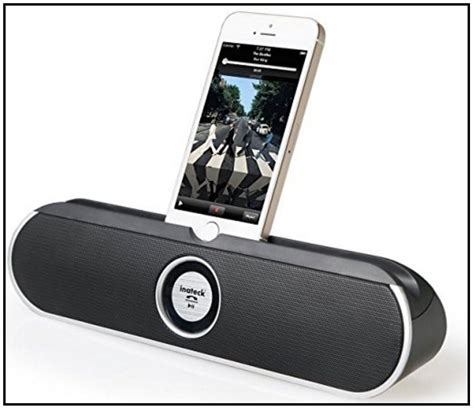 bluetooth iphone 6 best bluetooth speakers for iphone 7 plus iphone 8 8