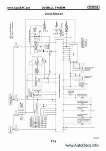 ford truck fuse box diagrams free download wiring ford With chevy fuel pump symptomschevy c10 fuse box diagram together with 1966 c10 chevy truck fuse