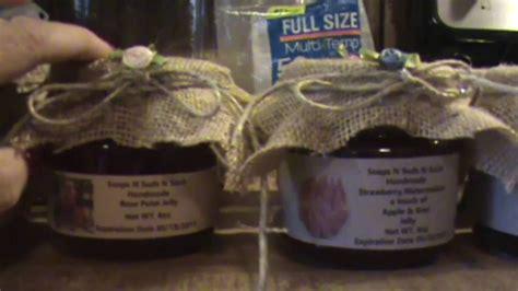 decorating jars with fabric decorating jam jars with fabric decorating jars
