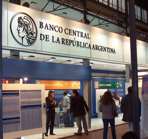 Banca Centrale Americana by Prestamos Personales Banco De America Central Creditos