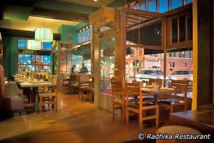Chinese Restaurant Boat Club Road Pune by Pune Restaurants What Where To Eat In Pune