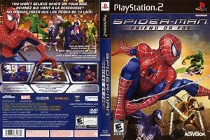 Spiderman Friend Or Foe Full Game Free Pc Download Play