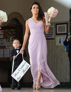 10 best celebrity wedding guest dresses 12 with 10 best With 10 best celebrity wedding guest dresses