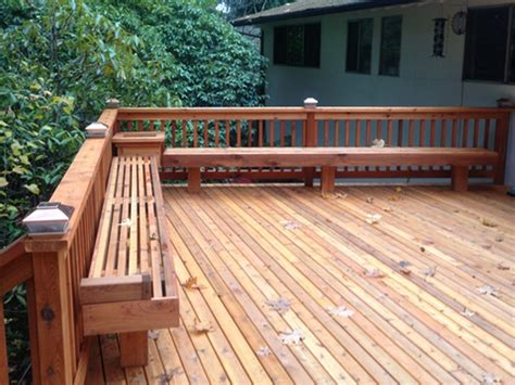 Cedar Deck Boards Menards by Deck Cedar Decks Pictures Ideas Cedar Deck Forum Cedar