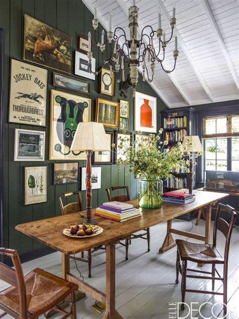 interior designers elle decor