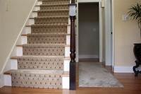 carpet for stairs Carpet For Basement Stairs | Best Decor Things