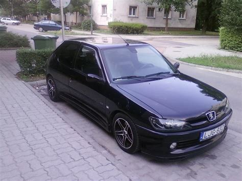 section 2 306 of the code peugeot 306 gti 2605926