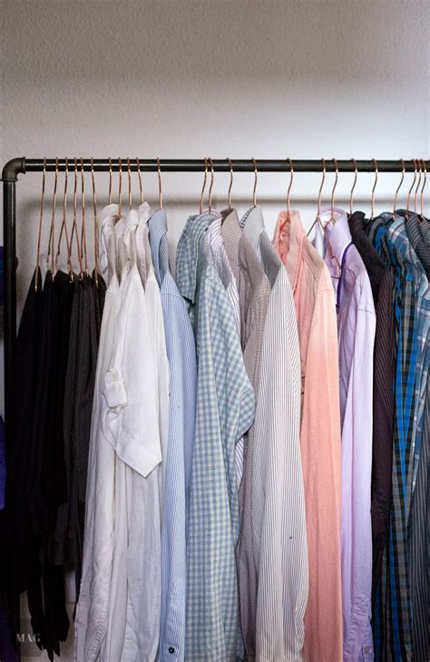 Wandfarbe Aus Kleidung by Wandfarbe Aus Kleidung Wandfarbe Entfernen Tipps Und