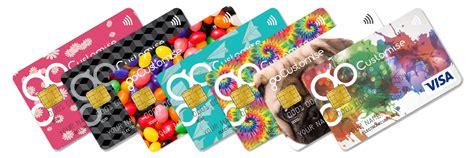 henry children custom card designs gohenry kids bank