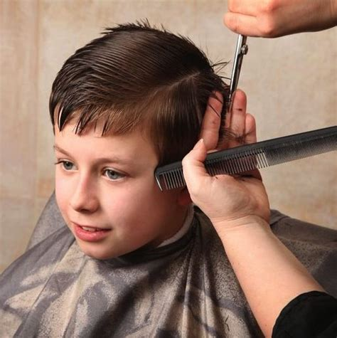prices of haircuts haircut prices harvardsol