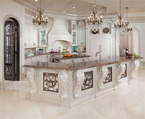 cuisine intemporelle résidence de haut standing à l élégance intemporelle