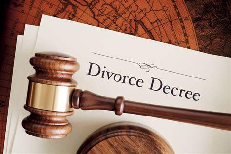ruling   ease     sex divorces