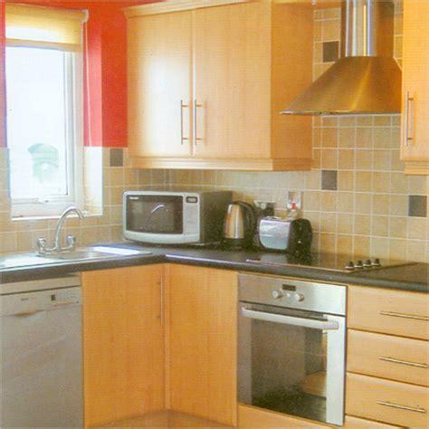 Kitchen Accessories Photo  Interior Decorating