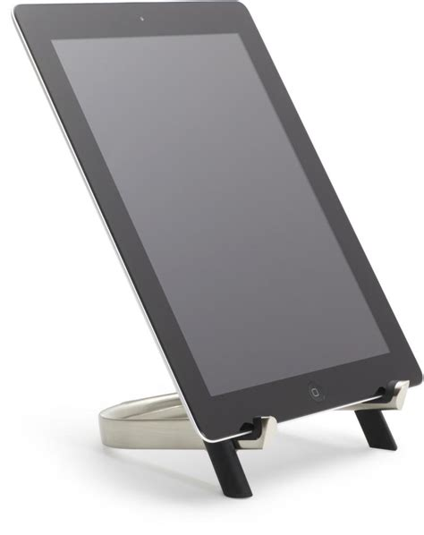support cuisine tablette support cuisine tablette udock