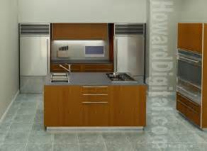 kitchens interiors kitchen interior howard digital